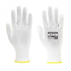 Portwest A020 Pylon Knitted Assembly Gloves