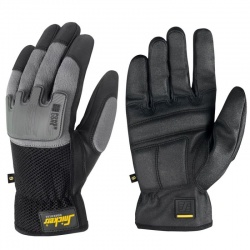 Snickers Power Core Reinforced Grip Gloves 9585
