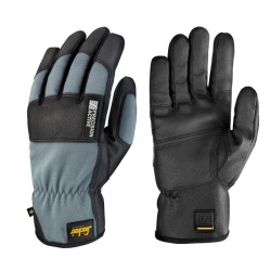 Snickers Precision Active Water-Repellent Gloves 9582