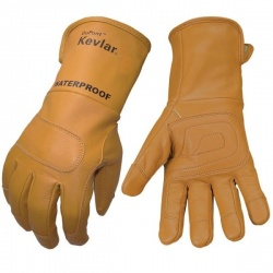 ProGARM 2678 Kevlar Waterproof Arc Flash Gloves