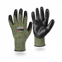 ProGARM 2700 Cut Level D Arc Flash Gloves