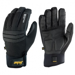 Snickers All Weather Thermal Extreme Cold Gloves 9579