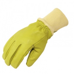 Southcombe SB02189A Firemaster Three Layer Gloves