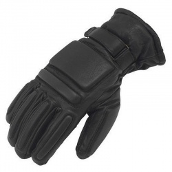 Southcombe SB02343A MTC Public Order Gloves with Strap