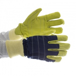 Southcombe SB02417A Firemaster Wildland Gloves