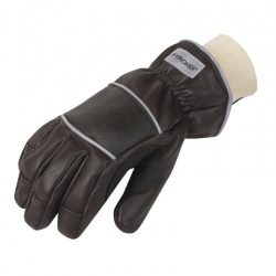 Southcombe SB02576A Firemaster Ultra Premium Gloves