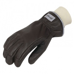Southcombe SB02594A Firemaster Ultra Classic Gloves