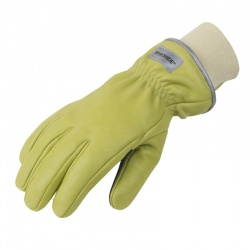 Southcombe SB02598A Firemaster 4 Classic Gloves with Short Fingers