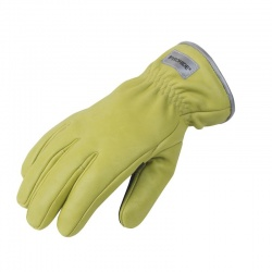 Southcombe SB02599A Firemaster 4 Classic Gauntlets with Short Fingers