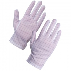 Supertouch Anti-Static Gloves 23502
