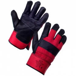 Supertouch Excel Rigger Gloves 21073