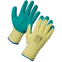 Supertouch Handler Gloves 6203/6204 (Case of 120 Pairs)