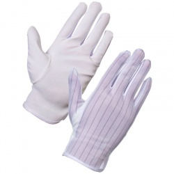 Supertouch Palm Coated Anti-Static Gloves 28971