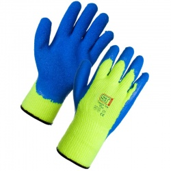 Supertouch Topaz 6106 Ice Plus Gloves