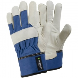 Ejendals Tegera 106 Heavy Duty Rigger Gloves