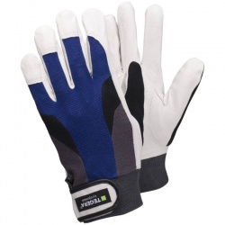 Ejendals Tegera 113 Fine Assembly Gloves