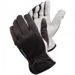 Ejendals Tegera 114 Fine Assembly Gloves