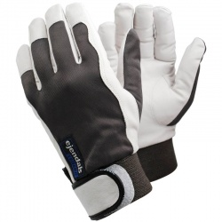Ejendals Tegera 116 Fine Assembly Gloves