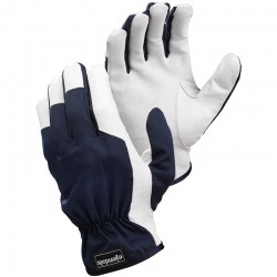Ejendals Tegera 119 Precision Work Gloves