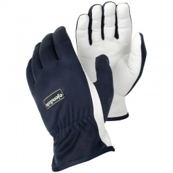 Ejendals Tegera 124 Fine Assembly Gloves