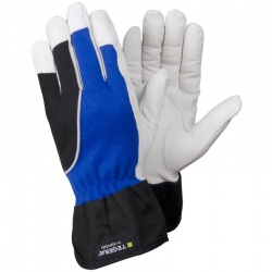 Ejendals Tegera 14 Assembly Gloves