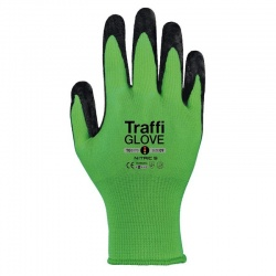 TraffiGlove TG5170 Nitric Cut Level 5 Gloves