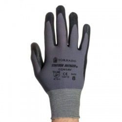 Tornado CON1AV Contour Avenger Light Work Gloves