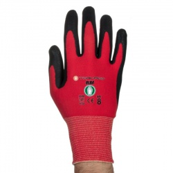 Tornado OLB1 Olba Industrial Safety Gloves