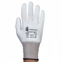 Tornado QUA Quantum Industrial Safety Gloves