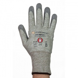 Tornado TEF5FTR Electroflex 5 FTR Industrial Safety Gloves