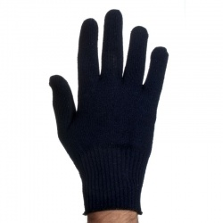 Tornado TH1 Thermo-Tech Thermal Work Gloves