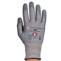 Tornado VIT Vitra Industrial Safety Gloves