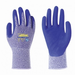 Towa AirexDry Nitrile Coated 530 Gloves