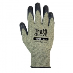Traffiglove TG5180 Arc Flash Work Gloves
