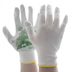 TurtleSkin CP Insider 330 Ultra-Thin Cut-Resistant Work Gloves