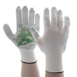 TurtleSkin CP Insider 430 Level 5 Cut-Resistant Work Gloves