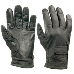 TurtleSkin Utility Cut-Resistant Work Gloves