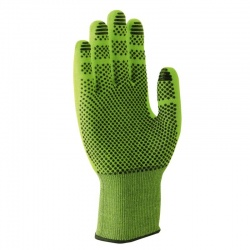 Uvex C500 Dry Cut Resistant Gloves