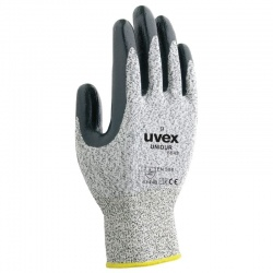 Uvex Unidur 6643 Cut Resistant Gloves
