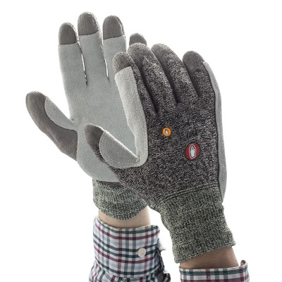 Tornado AUR01 Aura Industrial Safety Gloves