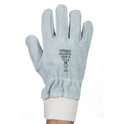 Tornado TC1 Colossus Industrial Work Gloves